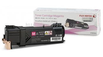Fuji Xerox Toner CT-201634 Magenta