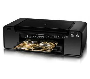 Canon PIXMA PRO-1 (Print Only/A3/Network/12-Colour LUCIA ink)