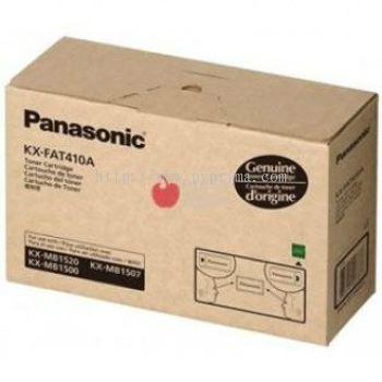 Panasonic KX-FAT410 Toner