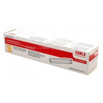 OKI B4400 B4600 Toner (43502303)