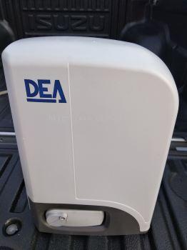 DEA Livi900