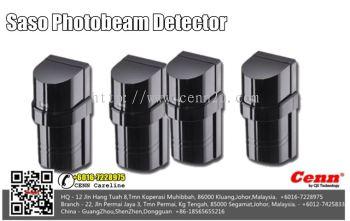 Saso Photobeam Detector