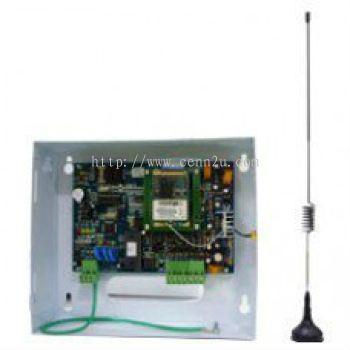 Cenn 9Z/16Zones GSM