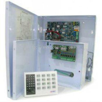 Cenn 16Zones Alarm System