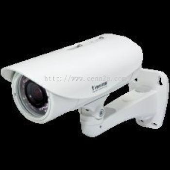 Vivotek IP Camera (outdoor)