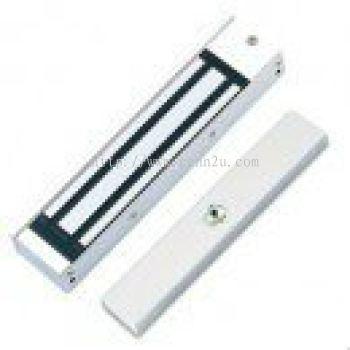 EM Lock  - 600lbs