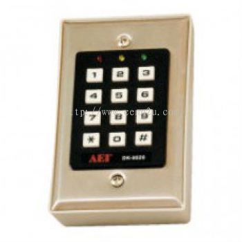 Door Access Control AEI9520