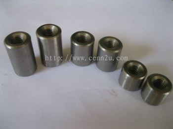 Stainless Steel Bush For Autogate