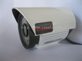 IR Cmos Camera