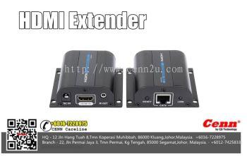 HDMI Extender