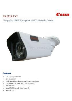 TVI1080P