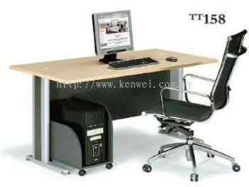Basics TT158