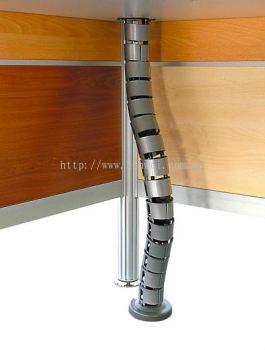 Snake Leg