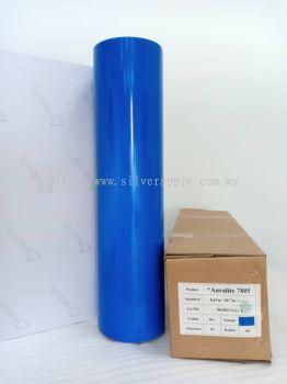 Auralite Blue