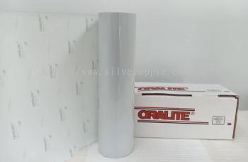 Oralite 5200-10 White