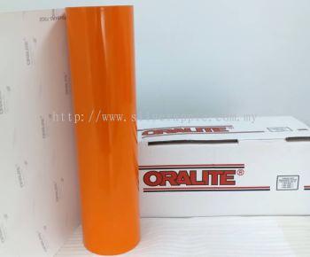 Oralite 5200-35 Orange