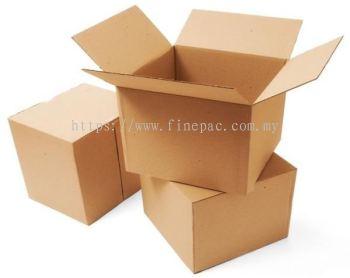 MOVING HOUSE PURPOSE CARTON BOX