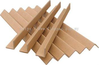 Paper Angle