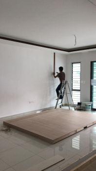 ~Project Bandar Dato Onn - Project Bandar Dato Onn - 4
