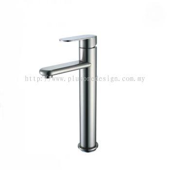 Pillar Basin Mixer M11SS