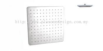 10'' Square Shower Head SH1020