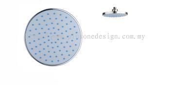 8'' Round Shower Head SH8700