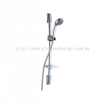 Hand Shower DL501