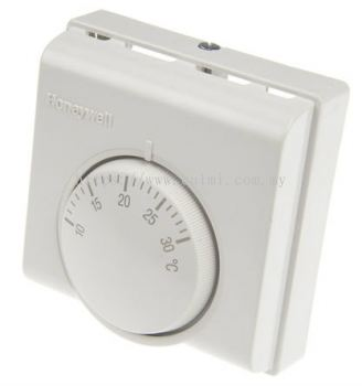 Honeywell T6360B1028 Room Thermostat