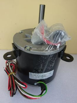 CARRIER HAT 425 6P 200W 230V/1PH CONDENSING FAN MOTOR [HC020200W7450-25] - (38LC036/LH200)