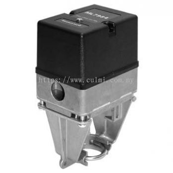 Honeywell ML7984 Valve Actuator