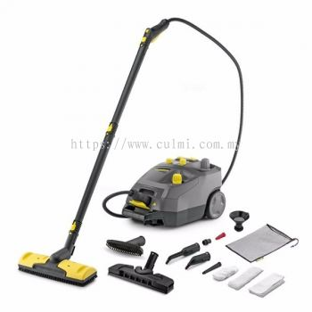 KARCHER SG 4/4 VAPORAPID STEAM CLEANER