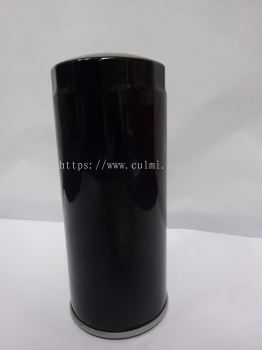 OIL FILTER (OEM PART) FOR HYDROVANE HV30 AIR COMPRESSOR (P/N:98262-219)