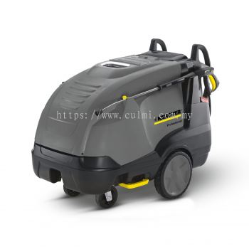 KARCHER HDS 10/20-4M CLASSIC HDS MIDRANGE CLASS HOT WATER PRESSURE CLEANER