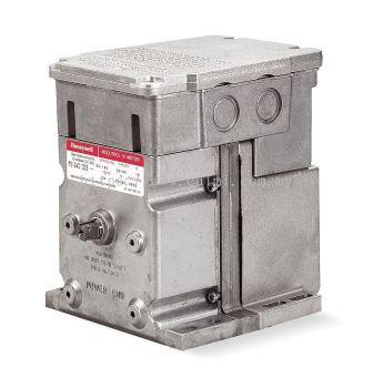 M6284D1000 24V 50/60HZ Modutrol IV™ Motors