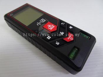 K1 M50 (0-50M) LASER DISTANCE METER
