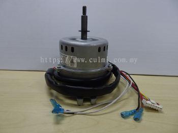 MIDEA YDK80-6E 80W (1PH) OUTDOOR FAN MOTOR - (MKA-600R)