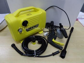 KARCHER K 2 POWER VPS HIGH PRESSURE CLEANER (INDUCTION MOTOR) (P/N:1.118-001.0)
