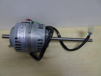 CARRIER HAF 487 4P 82W 1390RPM (230V/50HZ) INDOOR FAN MOTOR (W/O 4.0UF CAP.) [HC020082W9950-25]