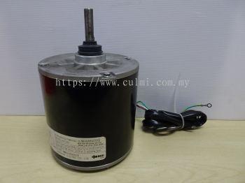 CARRIER HAT299 6P 275W (230V/1PH/50HZ) 900RPM (W/O 12UF CAP.) COND. FAN MOTOR [HC020275W4750-25]