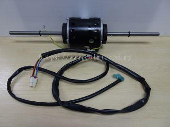 CARRIER YSK85-4C 85W (220-240V/1PH/50HZ) INDOOR FAN MOTOR P/N: 11002012003422 - (42FLC055)