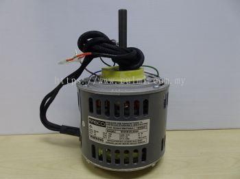 CARRIER (FASCO) 8555NVA-A56X 315W (240V) INDOOR FAN MOTOR [HC020315W4750A25] - (40LM05072125)