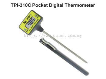 TPI-310C Pocket Digital Thermometer
