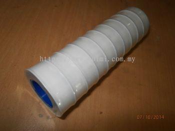 PVC White Tape