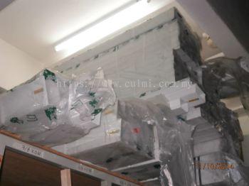 PVC Casing