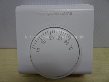 HONEYWELL T6360 (A5013) TEMPERATURE THERMOSTAT