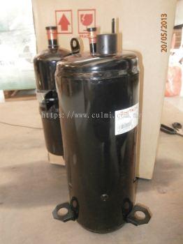 Hitachi Rotary Compressor