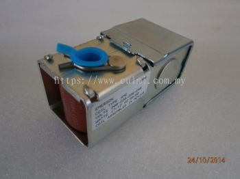 Emerson Coil For Solenoid Valve (AMG Steel 208~230V)