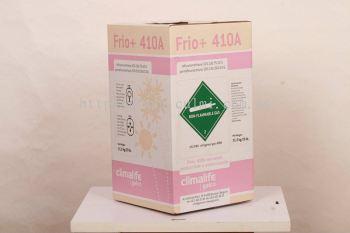 galco Frio + 410A Refrigerant Gas (11.3kg)