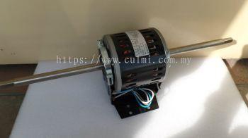 YORK HAF-096 (1PH 40W) FAN MOTOR - (CRB600, 1200)