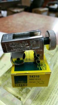 Refco 14310 Mini Tube Cutter (1/8��-7/8��)